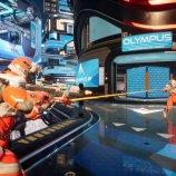 Скриншот Splitgate: Arena Warfare – Изображение 5