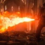 Скриншот Call of Duty: WWII – Изображение 20