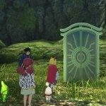 Скриншот Ni No Kuni 2: Revenant Kingdom – Изображение 84