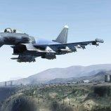 Скриншот Jane's Advanced Strike Fighters – Изображение 7