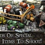 Скриншот Siegecraft TD – Изображение 6