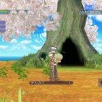 Скриншот Rune Factory: Tides of Destiny – Изображение 19
