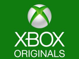 Видео-сервис Microsoft с сериалами и фильмами назвали Xbox Originals