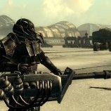Скриншот Fallout 3: Broken Steel – Изображение 8