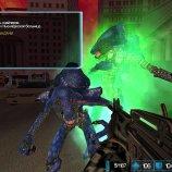 Скриншот TerraWars: New York Invasion – Изображение 1