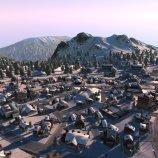 Скриншот Cities XL Platinum – Изображение 11
