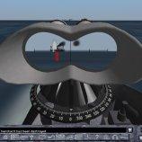 Скриншот Silent Hunter 2 – Изображение 1