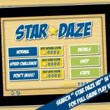 Скриншот Star Daze – Изображение 1