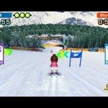 Скриншот DualPenSports – Изображение 11