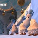 Скриншот Rayman 3: Hoodlum Havoc – Изображение 5