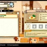 Скриншот Little Dragons Café – Изображение 3