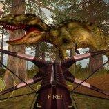Скриншот Carnivores: Dinosaur Hunter – Изображение 2