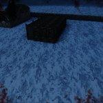 Скриншот The Cold – Изображение 9