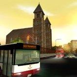 Скриншот Bus Driver – Изображение 2