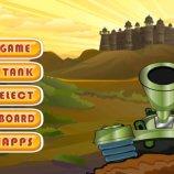 Скриншот Modern Tank Mayhem Force – Изображение 2