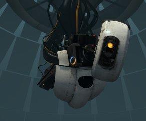 Ура? Анонсирована новая игра во вселенной Portal