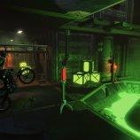 Скриншот Trials Fusion: Rustlands – Изображение 1