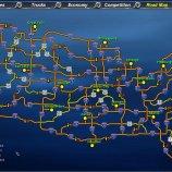Скриншот 18 Wheels of Steel: Across America – Изображение 4