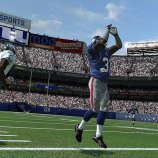 Скриншот Madden NFL 08 – Изображение 4