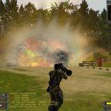 Скриншот Soldner: Secret Wars – Изображение 12