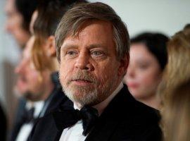 Марк Хэмилл раскрыл, какбы Джордж Лукас закончил девятый эпизод «Звездных войн»