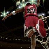 Скриншот NBA 2K11 – Изображение 3
