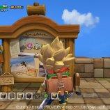 Скриншот Dragon Quest Builders 2 – Изображение 1