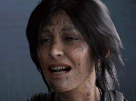 [15:00] Стрим Shadow ofthe Tomb Raider