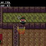 Скриншот Cladun: This is an RPG – Изображение 6