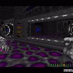 Скриншот MadSpace – Изображение 19