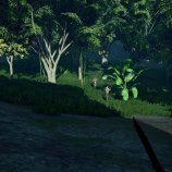 Скриншот The Culling: Origins – Изображение 5