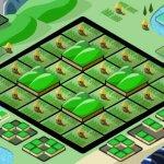 Скриншот Land Former – Изображение 3
