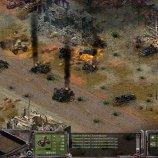 Скриншот Desert Law – Изображение 2