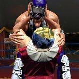 Скриншот Lucha Libre AAA: Heroes del Ring – Изображение 3