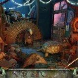 Скриншот Reincarnations: Uncover the Past – Изображение 3