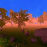 Скриншот Elteria Adventures – Изображение 12