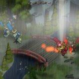 Скриншот Skulls of the Shogun – Изображение 5