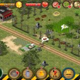 Скриншот Jurassic Island: The Dinosaur Zoo – Изображение 4