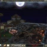 Скриншот Wizardry 8 – Изображение 3