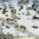 Скриншот Great Battles of World War II: Stalingrad – Изображение 8