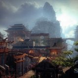 Скриншот Heretic Kingdoms: Shadows – Изображение 3