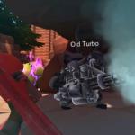 Скриншот Wild Warfare – Изображение 7