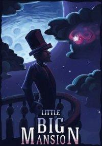 Little Big Mansion – фото обложки игры