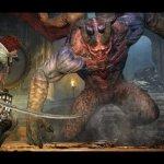 Скриншот Dragon's Dogma: Dark Arisen – Изображение 61