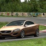 Скриншот Volvo: The Game – Изображение 8