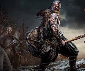 Суть. Ancestors Legacy— неплохая историческая стратегия отавторов плохой игры Hatred