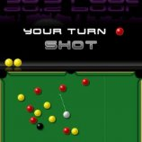 Скриншот 90's Pool – Изображение 5