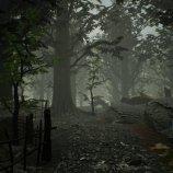 Скриншот No70: Eye of Basir – Изображение 6