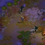 Скриншот Depths of Peril – Изображение 7