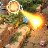 Скриншот The Dark Crystal: Age of Resistance Tactics – Изображение 6